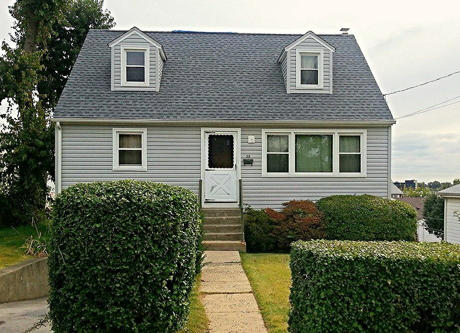 Home For Sale In Yonkers Ave Ny